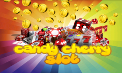 Candy Cherry Slot