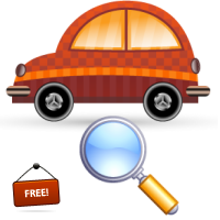Car Locator For Free
