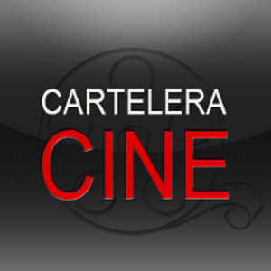 Cartelera Chile by 800.cl