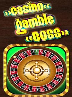 Азартні ігри в казино з реального ворога Онлайн казино російського wegas демо-Ігри