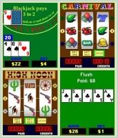 Casino Classics Pack