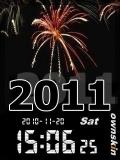 Celebration2011