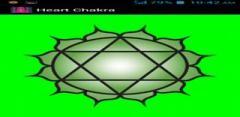 Chakra Activator Lite