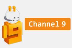 Showtime Plugin: Channel 9
