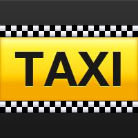 Chce Taxi