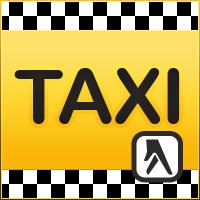 Chcem Taxi