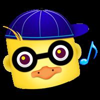 ChickyMunk