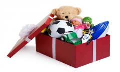 Christmas Toys Reviews