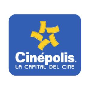 Cinepolis Panama