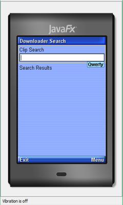 Clip  Downloader
