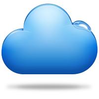 Cloud Bukmark