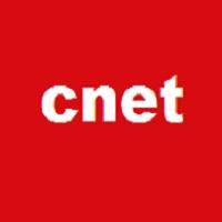 Cnet green tech