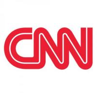 CNN Showbiz