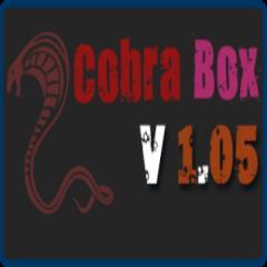Cobra Box