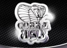 Cobra USB Firmware