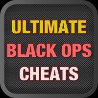 COD Black Ops Cheats