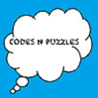 Codes N Puzzles