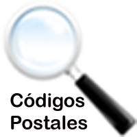 Codigos Postales