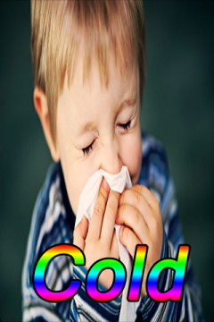Cold Disease