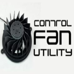 Fan Control Utility (ISO / NO GUI) 2.01: Aldo Keeps Cobra Users Cool