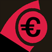 Conversor EURO - CAD