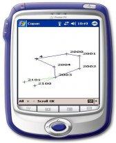 CopanMobile for PocketPC