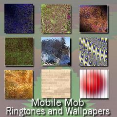 MEGA Midi Ringtones Wallpapers