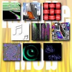 Elixir 150 Ringtones + Wallpapers