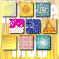 SUPA 252 Ringtones + Wallpapers