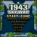 (Game) - 1943SkyWar - Nokia S60