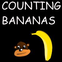 CountingBananas