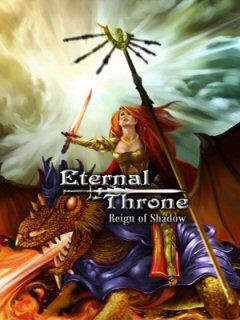 Eternal Throne