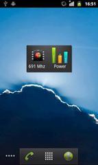 CPU Lite
