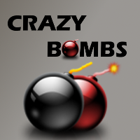 Crazy Bombs
