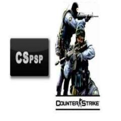 PSP Homebrew: CSPSP
