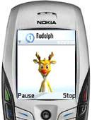 Rudolph.rm