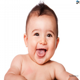 Cute Babies Wallpapers Free