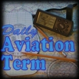 Daily Aviation Term 2011 Win Mobile