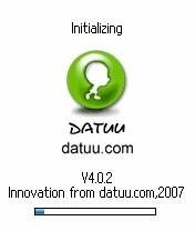 Datuu Mobile