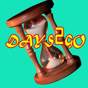 DAYS2GO