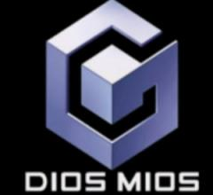 Dios Mios version 2.2