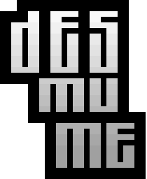 DeSmuME SVN r4069 32bit
