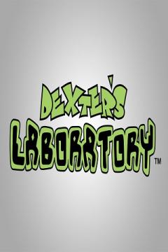 Dexter Lab