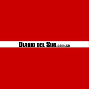 Diariodelsurco