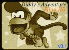 Diddys Adventure
