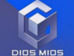 Dios Mios Version 2.8