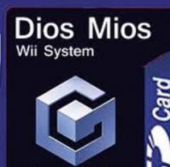 Dios Mios 2.0