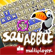 Dojo Squabble