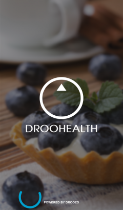 DrooHealth