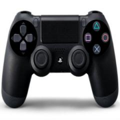 DS4 to XInput Wrapper: Use DualShock 4 on Any PC Game